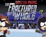 南方公园:破碎完整下载