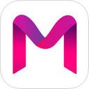 美图美妆app v2.0.0 安卓版