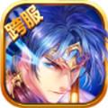 梦梦爱三国最新版 3.0