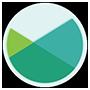 XMake构建工具v2.1.7免费版