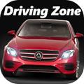 真人汽车驾驶德国中文版 v1.07