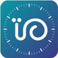 蜗牛睡眠梦话检测appV3.5.3手机版