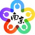 我的南京公益扶贫app V2.2.1