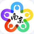 公益扶贫app v2.3.1