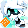 COMPASS战斗天赋解析系统游戏 1.0