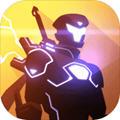 超速暗影忍者复仇游戏v0.4