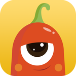 多椒陪玩appv1.0.8 安卓版