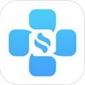 医生圈正式版appV1.3.2