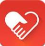 安徽精准扶贫app v1.0