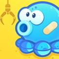 章鱼抓娃娃app 1.0免费版