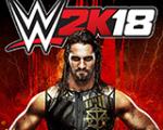 WWE2K18 十三项修改器