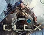 Elex v1.0十五项修改器
