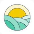 社团家大学生社团管理app v2.0.2手机版
