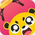 欢乐抓娃娃app 1.3.11 安卓版