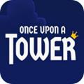从前有一座塔楼中文版1.0