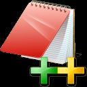 EditPlus 4.3 Buid 2467中文免费版