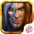 魔兽军团战争BT最新版 1.0.0