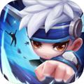 幻想骑士团官方版v1.0