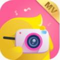 王者荣耀最强王者p图appV3.4.0