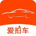 杭州爱拍车appv1.3.2 安卓版