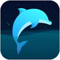 海豚睡眠睡眠检测app V1.1.2最新版