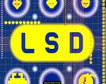 lsd梦境模拟器下载