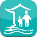 苏州父母app v2.0 安卓版