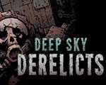 Deep Sky Derelicts下载