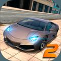 极限汽车驾驶模拟器2手游 v1.0.2