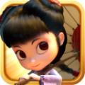 灵妖记官方正版 v1.0