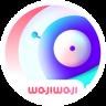 哇叽哇叽app(附邀请码) v2.1.2