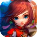 神战三国最新版 1.0.0