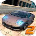 极限汽车驾驶模拟器2安卓版 v1.0.2