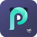 攀达旅行app1.0.8