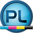 PhotoLine v20.5.1.0中文免费版