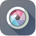 图片叠加app 1.0