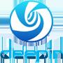 深度文件管理器中文绿色版 v1.6