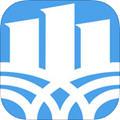 温医一院app1.5.0安卓版