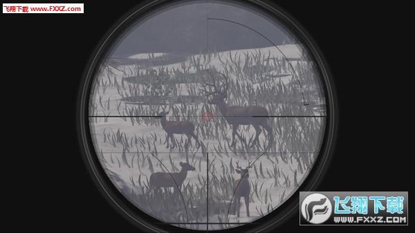 猎鹿人:重装上阵截图2