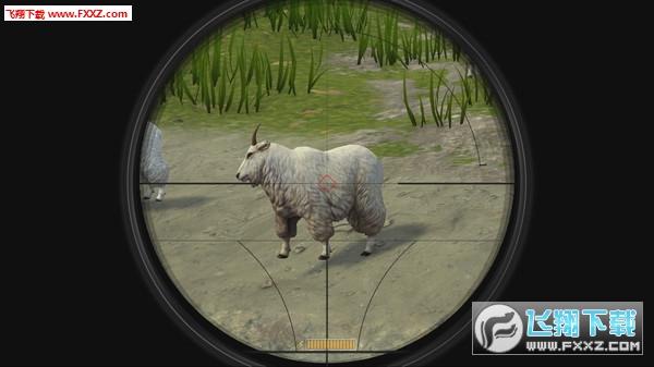 猎鹿人:重装上阵截图4