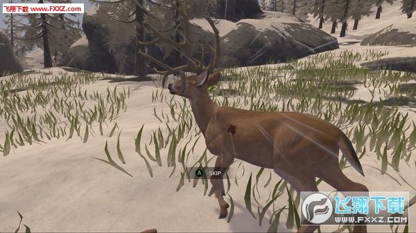 猎鹿人:重装上阵截图6
