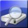 CrystalDiskInfo磁盘检测工具中文绿色版