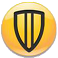 Symantec Endpoint Protection中文免费版v14.0.1