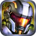 源计划手游iOS版1.0.9