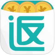返多多appv1.14.0 安卓版