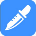 切图宝app0.1