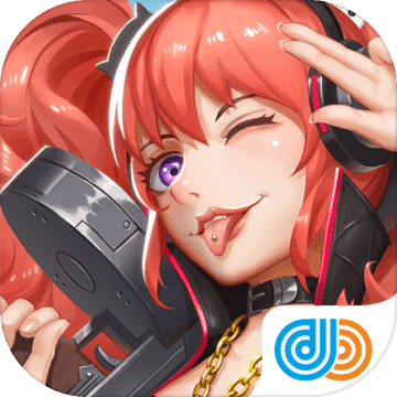 云中幻想手游正式版v1.0