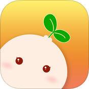 校园公社app v1.1.0