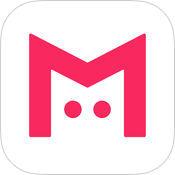 MOKA魔咔appv1.1.0.4安卓版