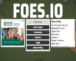 吃鸡大作战(Foes.io)下载